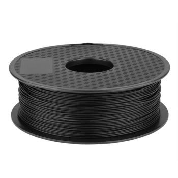 1.75mm PLA Filament for 3D Printer
