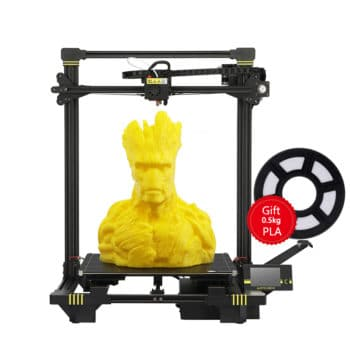 3D Printer ANYCUBIC CHIRON