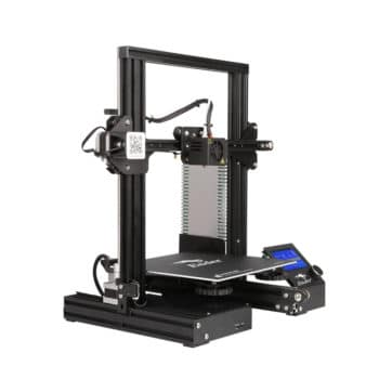 3D Printer Ender 3 Pro / Ender 3 Kit